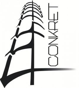 conkret_logo