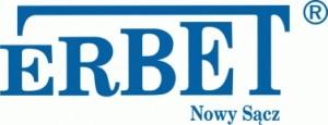 firmy_logo