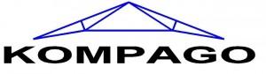 firmy_logo nowe
