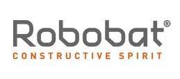 firmy_robobat