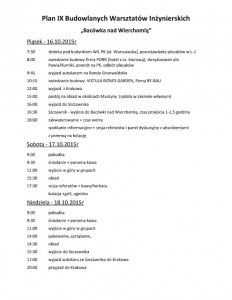 plan IX BWI WIERCHOMLA 2015-page-0