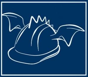 EuroinzynierIV_logo