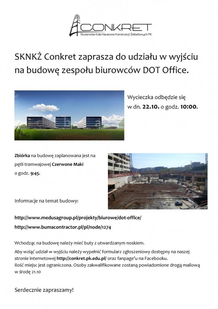 Wyjście-na-budowę-DOT-Office-plakat