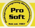 pro soft