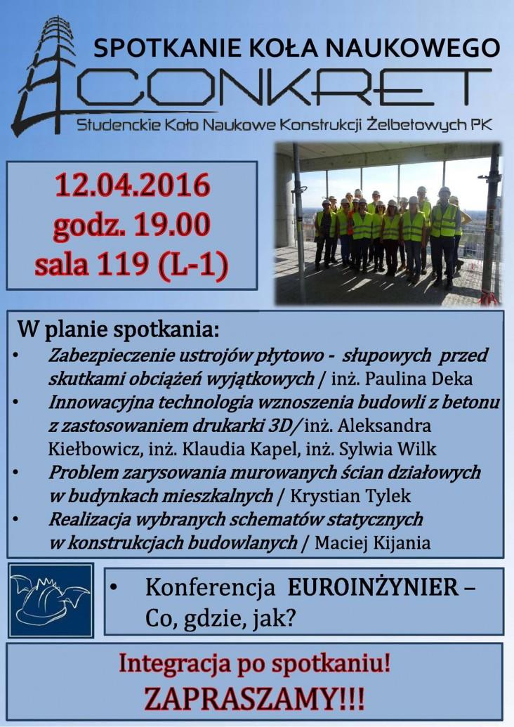 plakat_zebranie12.04.2016