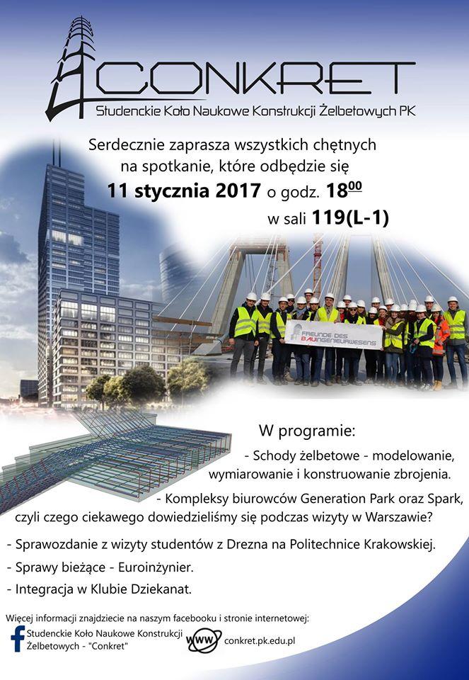 spotkanie-11-01-2017