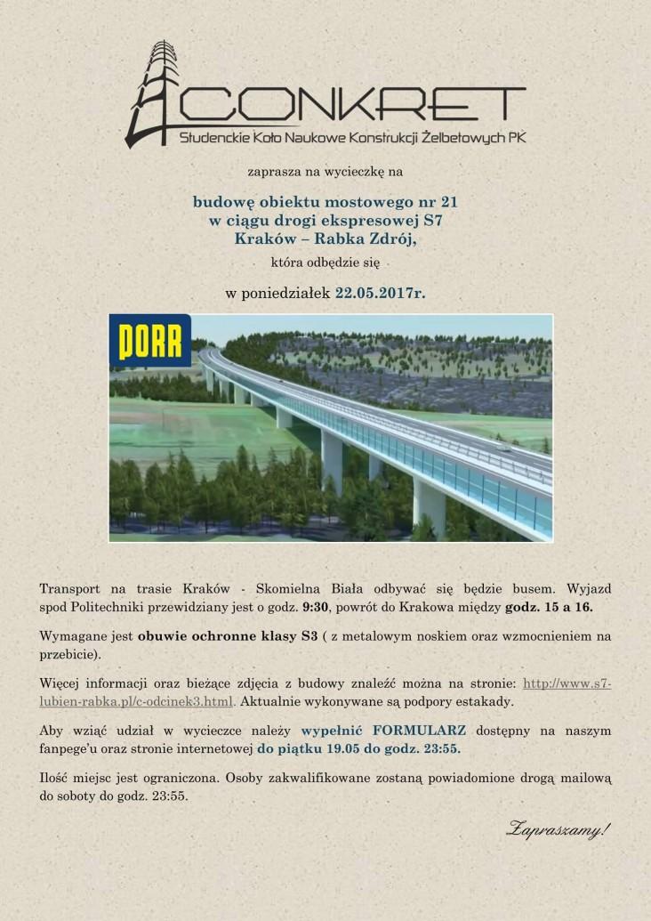 Budowa_drogaekspresowa_S7